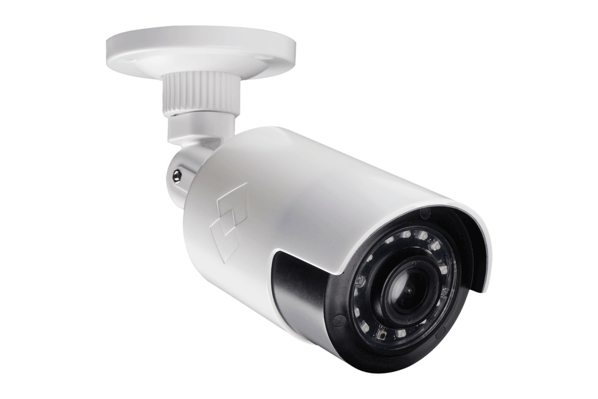 security-camera-LBV2561UW-L1