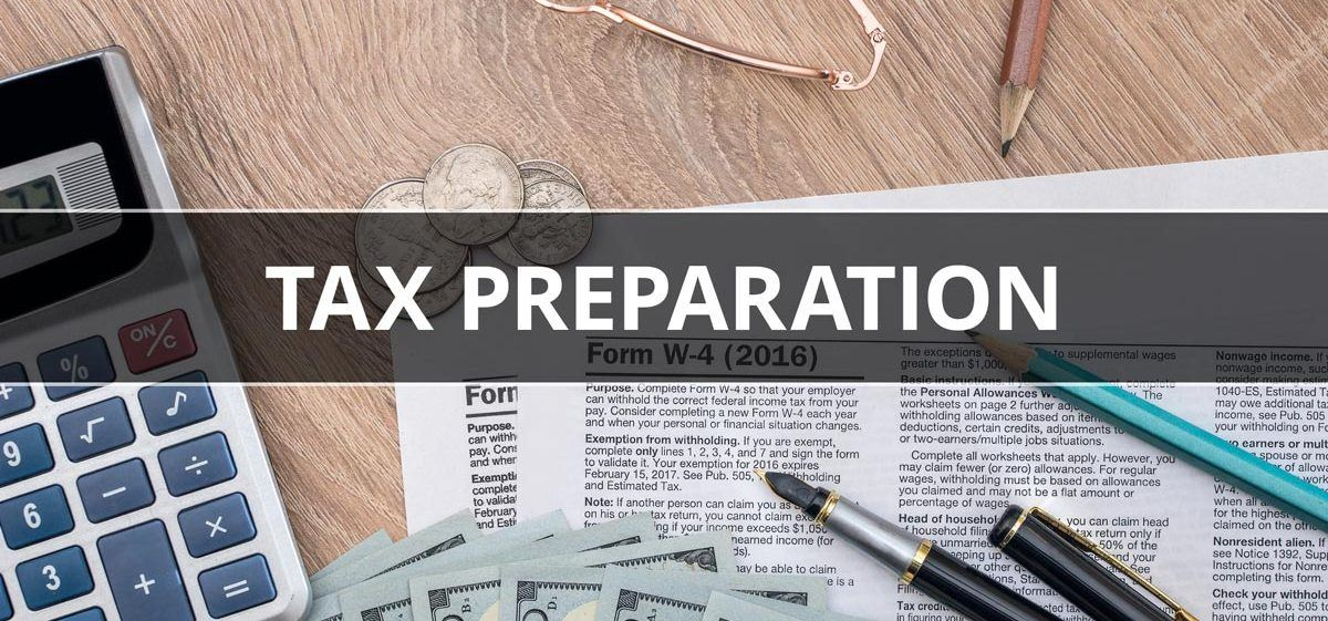 tax-preparation-e1516129230576_orig