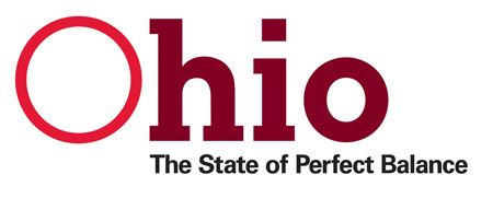 Ohio - The State of Perfect Balance