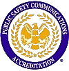 Public Safety Communications Accreditation