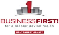 BusinessFirst for a greater Dayton region