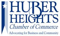 Huber Heights Chamber of Commerce - Advocating for Business & Community